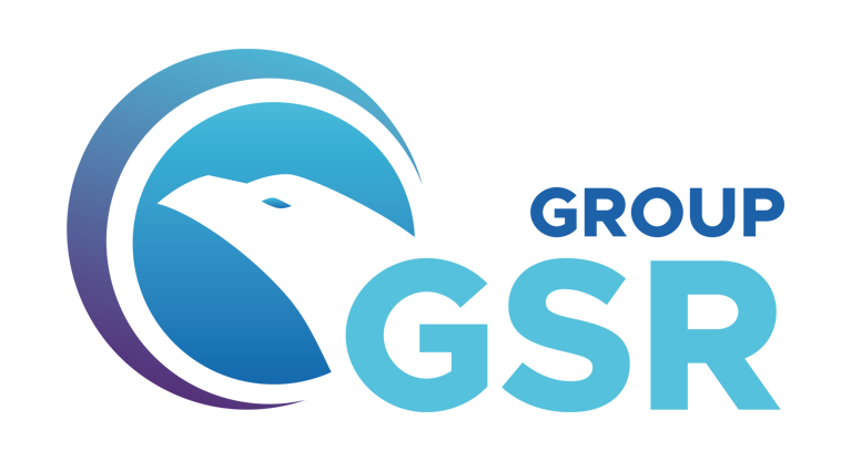 Gsr Group Colombia
